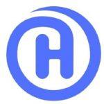 Hamper logo